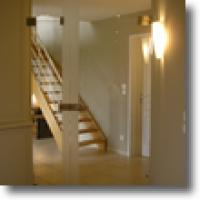 interieur-beglazing